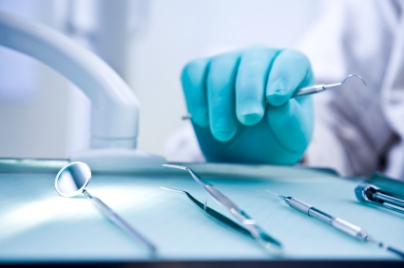 odontoiatra-dentista